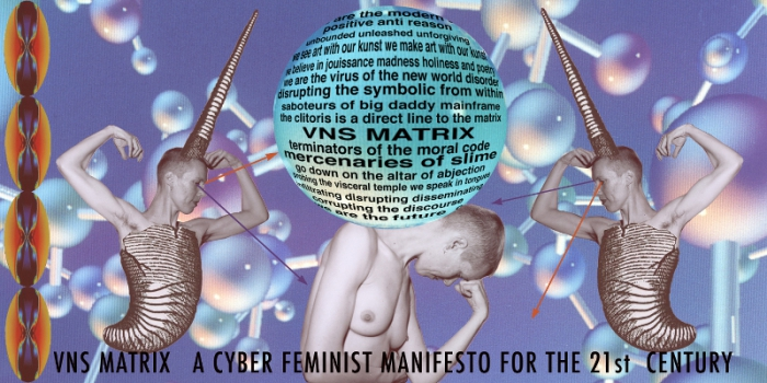 a00089_VNS Matrix - A Cyberfeminist Manifesto for the 21st Century_web