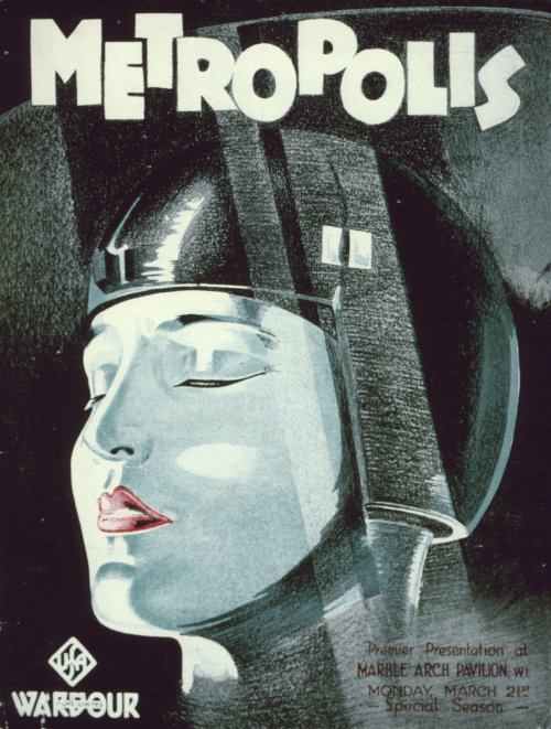 metropolis-1927-002-poster-featuring-maria-00n-enb